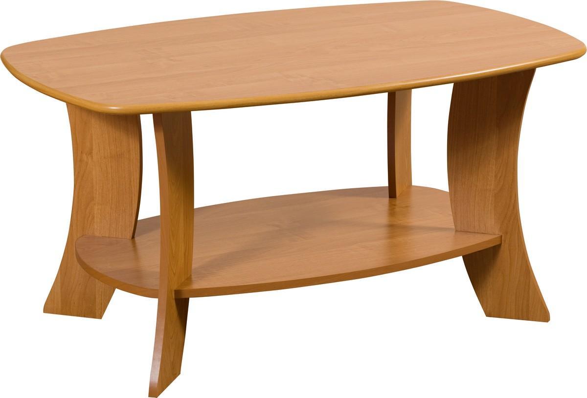 Konferenčný stolík - WIP - Venus 3D. Sme autorizovaný predajca WIP.