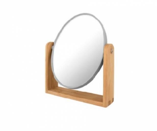 Kozmetické zrkadlo RAYON