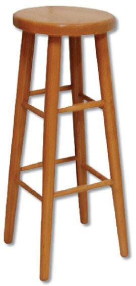 >> KT240 Barová stolička