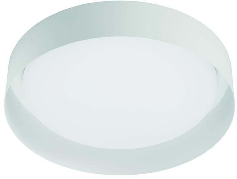 Kúpeľňové svietidlo LINEA Crew 2 LED IP20    8285