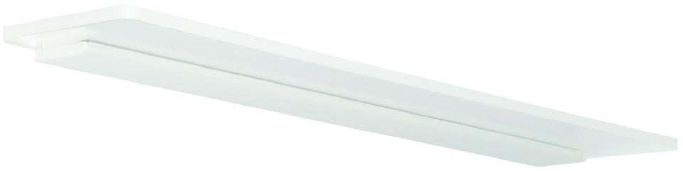Kúpeľňové svietidlo LINEA Skinny LED White  7910