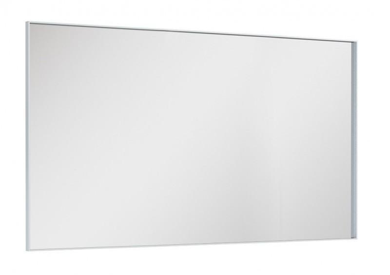 Kúpeľňové zrkadlo ELITA MARSYLIA 120 × 60 cm