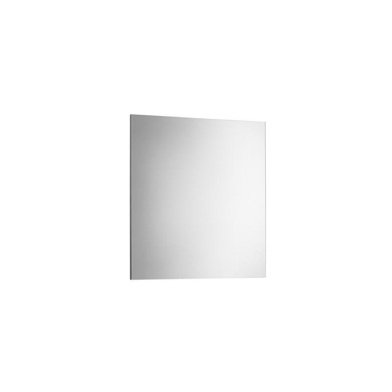 Kúpeľňové zrkadlo ROCA VICTORIA-N 60 × 70 cm