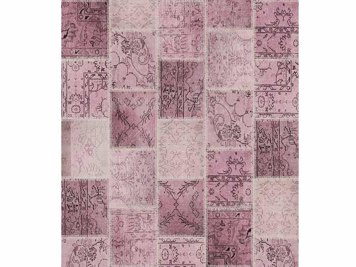 Kusový koberec Adriel Typ 3