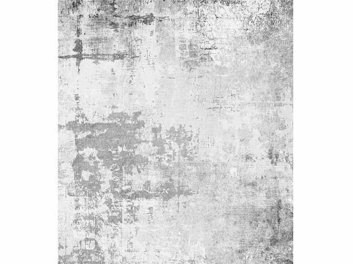 Kusový koberec Marsa Typ 2