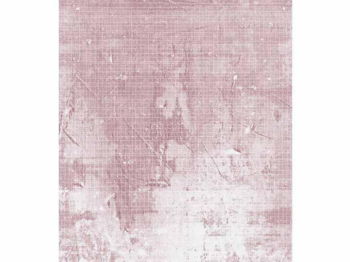 Kusový koberec Marsa Typ 3