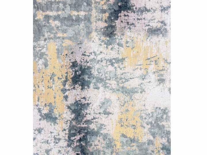Kusový koberec Marion Typ 1