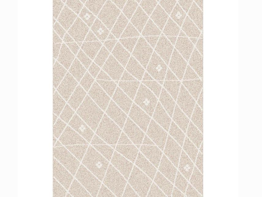Kusový koberec Tyron