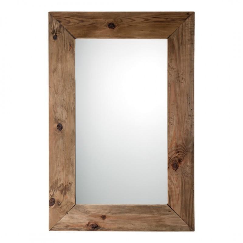 L'oca Nera dizajnové zrkadlo 1J114