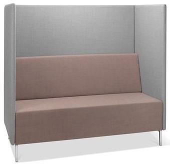 LD SEATING KUBIK BOX/2