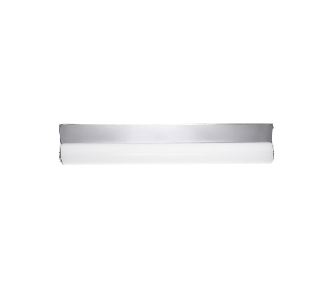LED kúpeľňové svietidlo LED/21W/230V