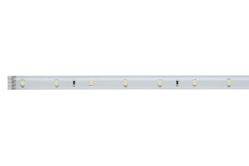 LED pás PAULMANN Function yourLED Stripe 97cm neutrální bílá 3,12W 12V DC bílá pl 70209