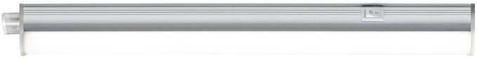LED pás PAULMANN LED světelná lišta Bond 32cm 70606