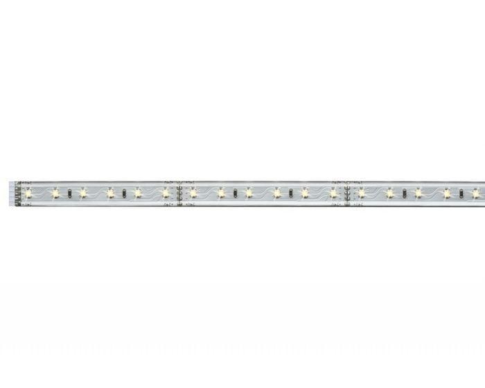 LED pás PAULMANN MaxLED 500 pásek 1m izolovaný 70663