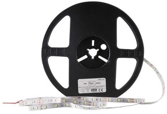LED Pásik 5m LED/10W/12V IP20 3300K