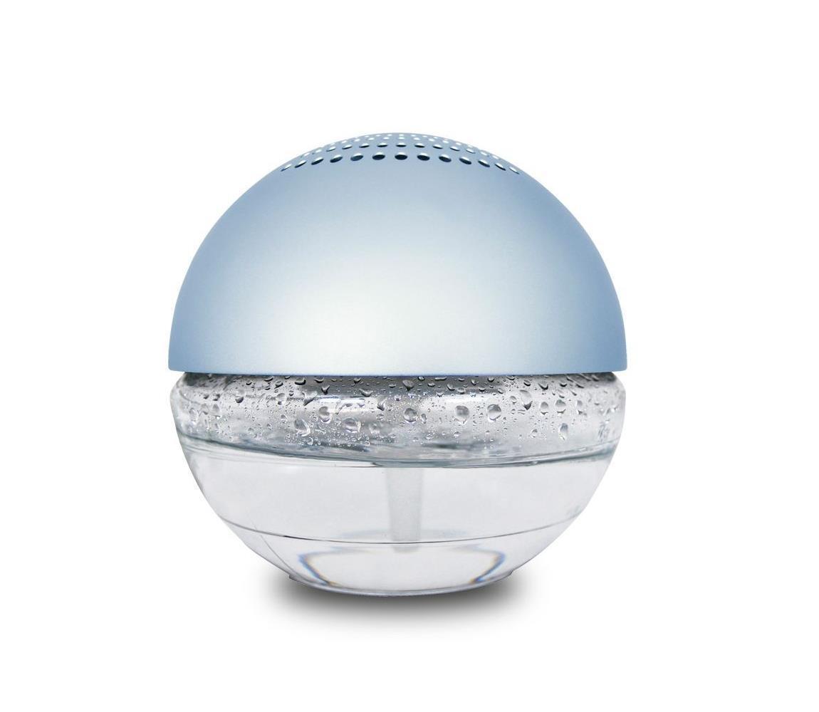 LED RGB Osviežovač vzduchu ORBIT 1,1l 14W/230V