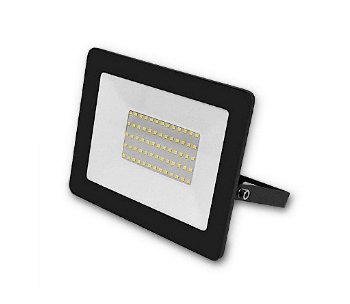 LED Vonkajší reflektor ADVIVE PLUS LED/50W/230V IP65