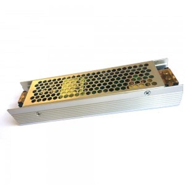 LED zdroj 120W
