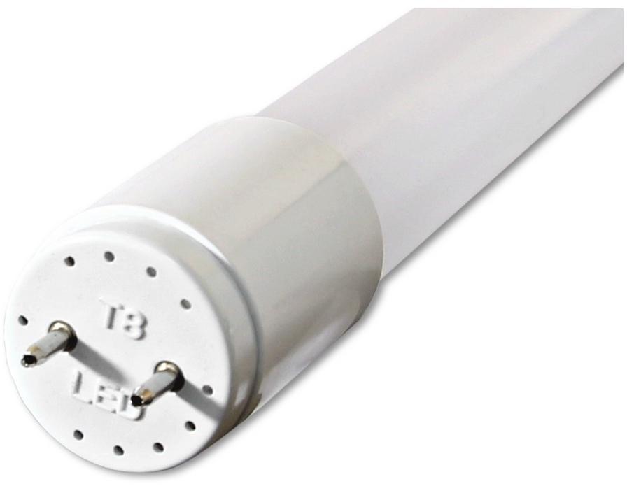 LED Žiarivková trubica G13/9W/230V 3000K