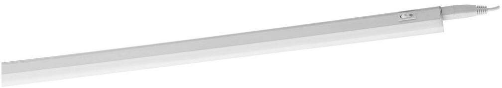 Ledvance - LED Podlinkové svietidlo BATTEN LED/14W/230V