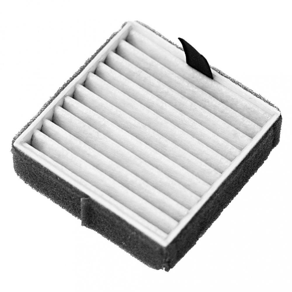 LEDVANCE UVC AIR PURIFIER HEPA REPLACEMENT FILTER