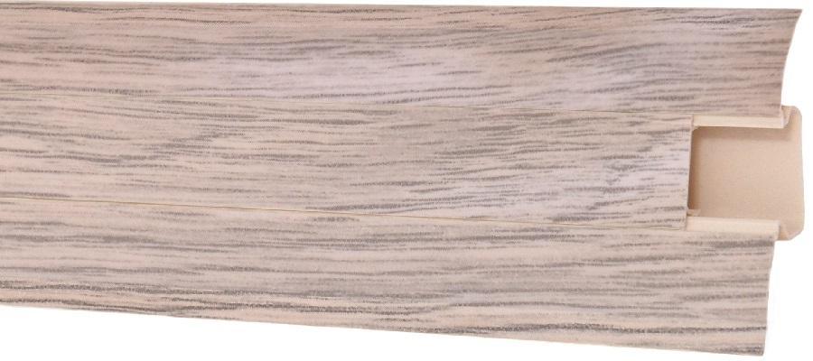 LISTA PVC ARBITON 55 DUB SARDINIA 104