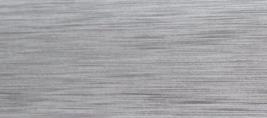 LISTA PVC ARBITON INDO 70 ALUMINIUM 17