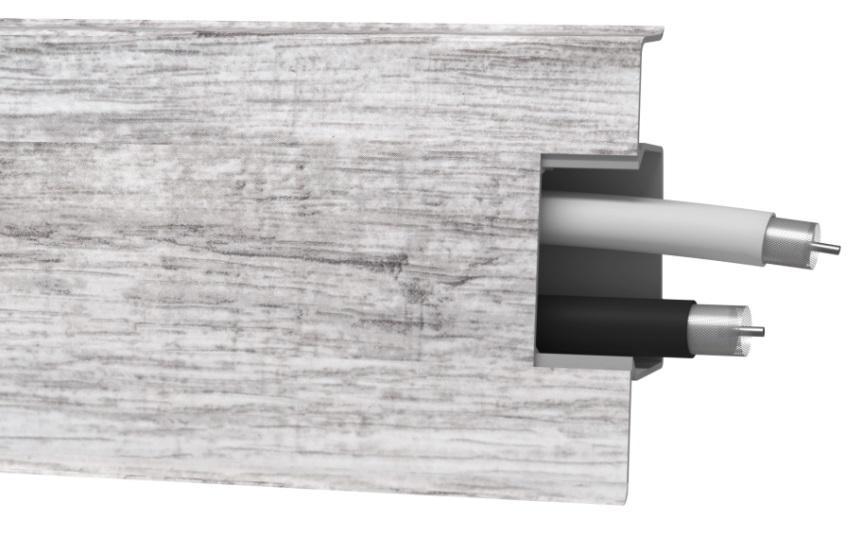 LISTA PVC ARBITON MACK DUB PHILADELPHIA 131