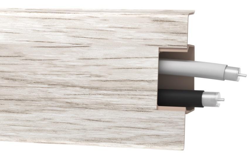 LISTA PVC ARBITON MACK JASEN 02