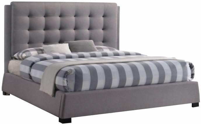 Manželská posteľ 180 cm Event (s roštom)