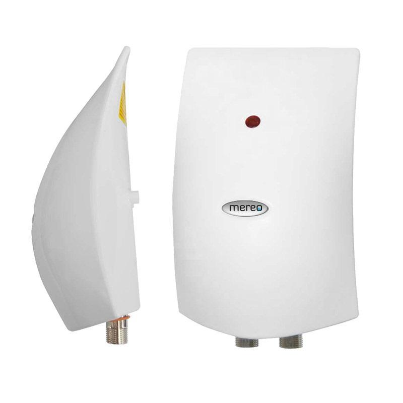 Mereo EPO11 prietokový ohrievač vody 4,5 kW, nízkotlakový