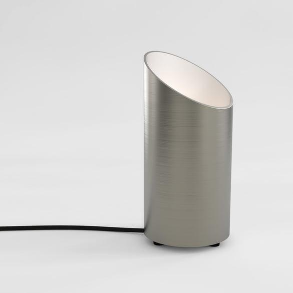 Moderné svietidlo ASTRO Cut Matt Nickel 1412002