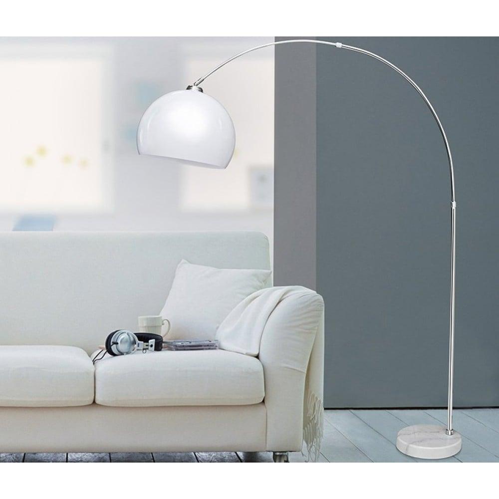 Moderné svietidlo Azzardo GIO ECO WHITE AZ2408