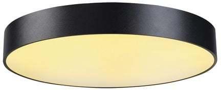 Moderné svietidlo SLV MEDO 60 LED, černé 135120