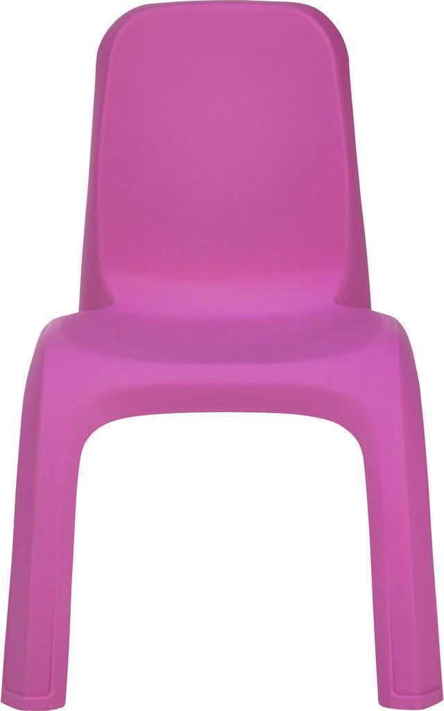 My Baby Lou DETSKÁ STOLIČKA, pink, - pink