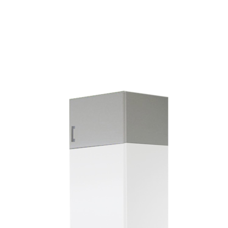 Nadstavec ESO 1-dverový 21515 biela