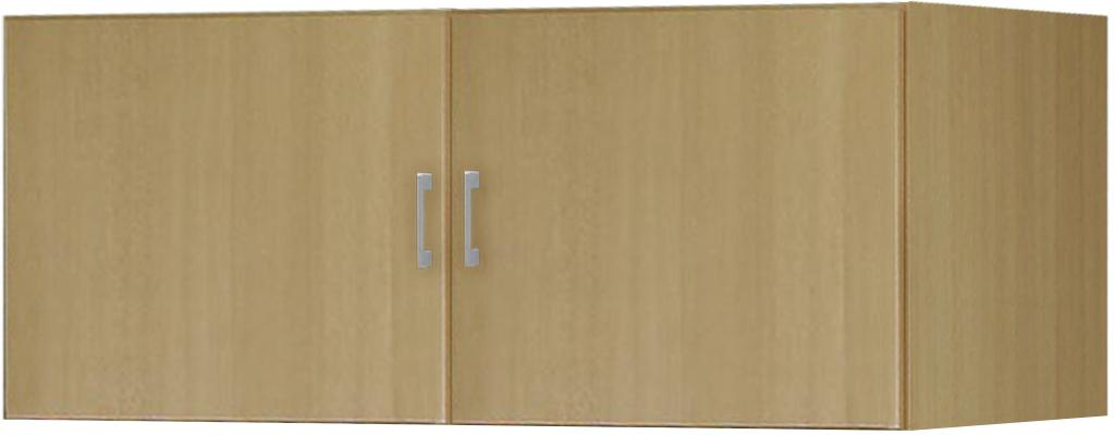 Nadstavec ESO 2-dverový 11525 buk