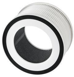 Náhradný filter Blaupunkt BAP-FL-H0809-A29C