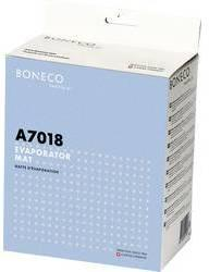 Náhradný filter Boneco A7018