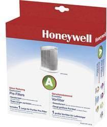 Náhradný filter Honeywell AIDC HRF-AP1E HRF-AP1E