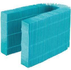 Náhradný filter Soehnle Airfresh Hygro 500 68104, modrá