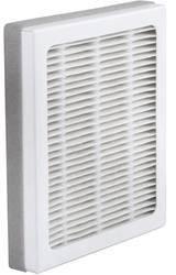 Náhradný filter Soehnle Airfresh Wash 500 68105, biela