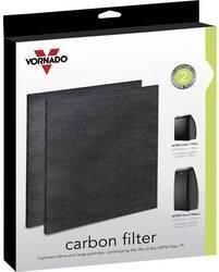 Náhradný filter Vornado MD1-0012 701182