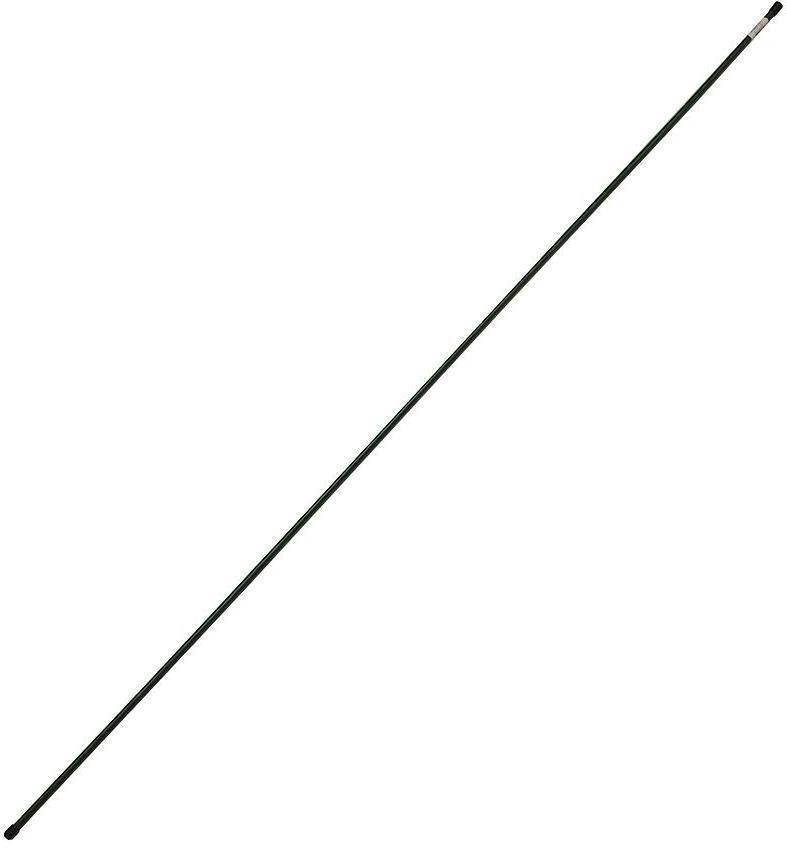 Napínacia tyč  6/8 130cm 7017669