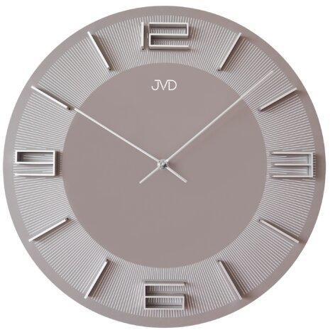 Nástenné hodiny JVD HC34.1