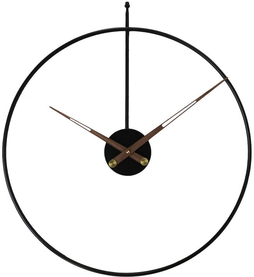 Nástenné hodiny MPM E04.4106.9054, 50 cm