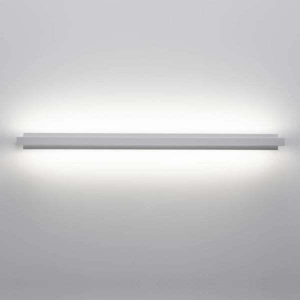 Nástenné svietidlo MADE Tablet W1 biela LED 7605