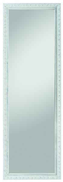 Nástenné zrkadlo Pius 50x150 cm