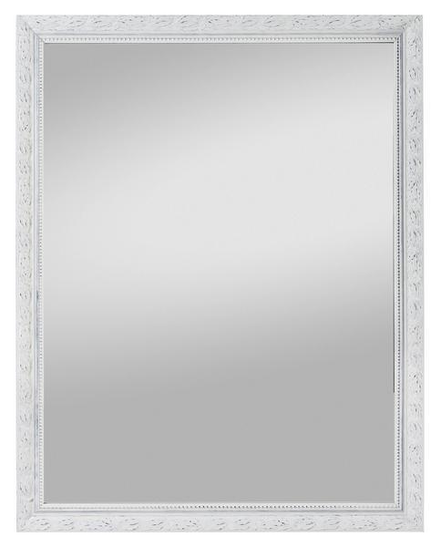 Nástenné zrkadlo Pius 55x70 cm
