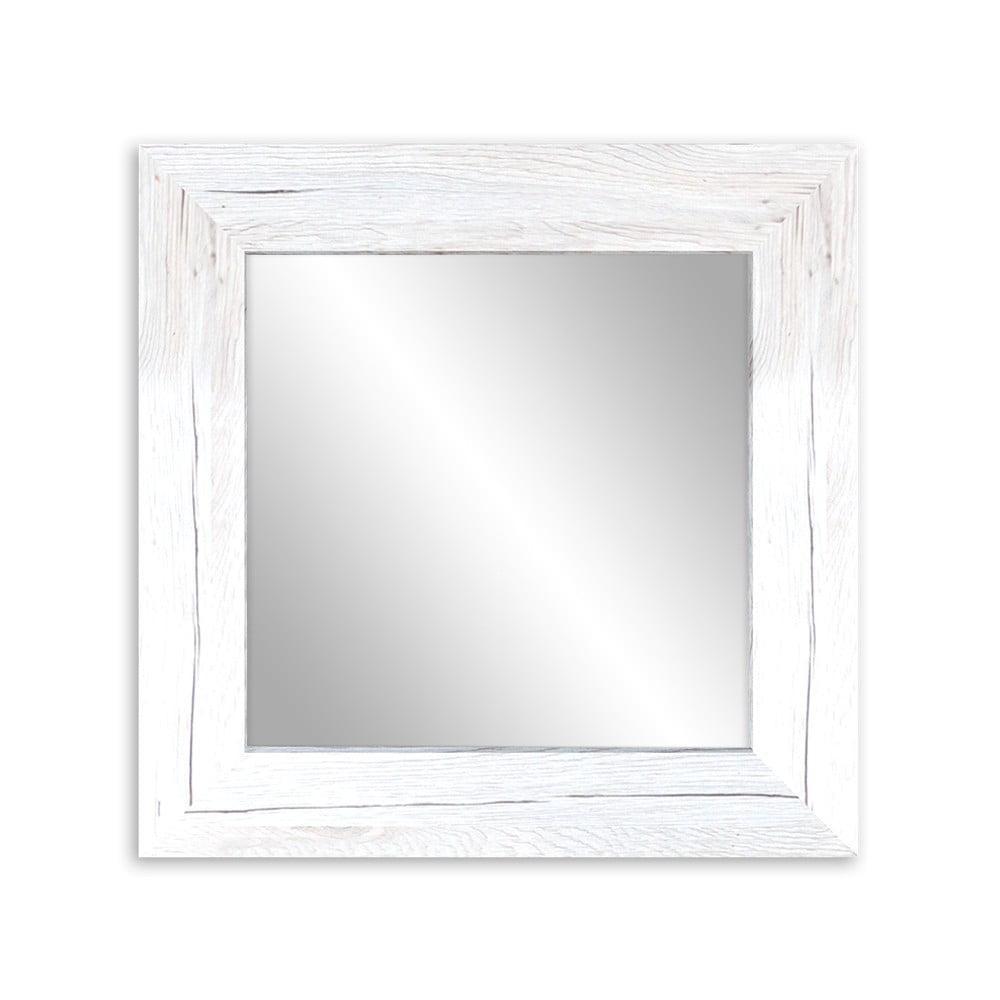 Nástenné zrkadlo Styler Lustro Jyvaskyla Lento, 60 × 60 cm